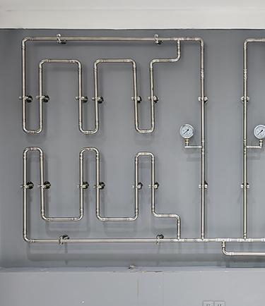 双兴教你不锈钢水管品牌加盟事项