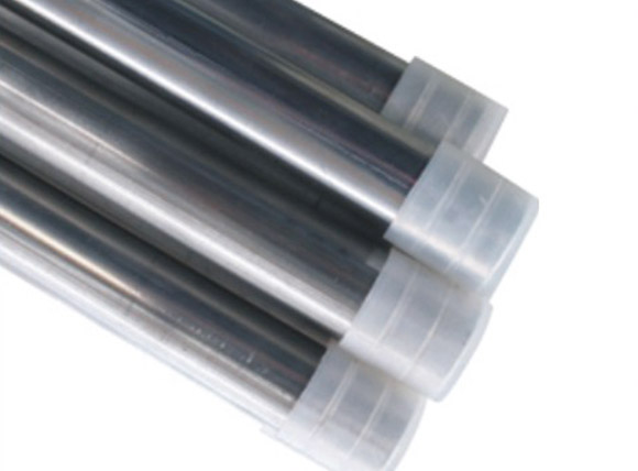 stainless-steel-welded-water-pipe-1
