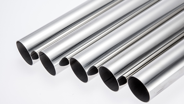 双兴浅析不锈钢管件生产工艺的类型