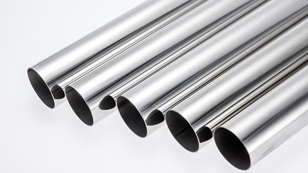 不锈钢管件生产工艺