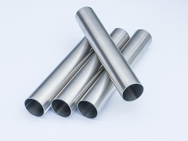 304不锈钢燃气管