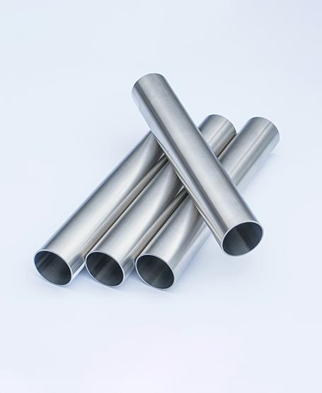 304不锈钢燃气管参数图
